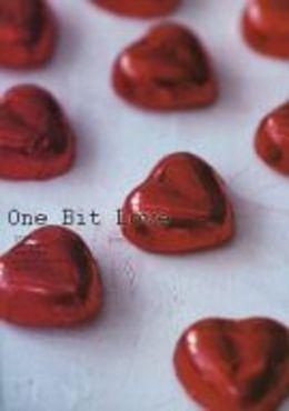 One Bit Love