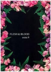 FLESH&BLOOD extra 9