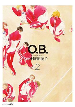 O.B.(2)