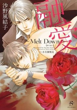 融愛~Melt Down~