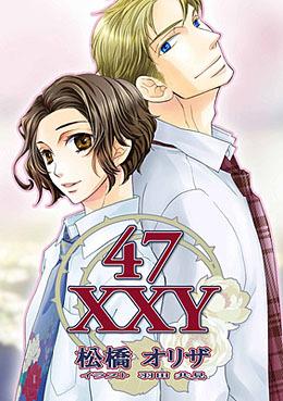 47XXY