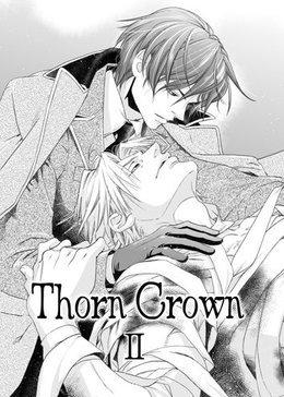 Thorn Crown II