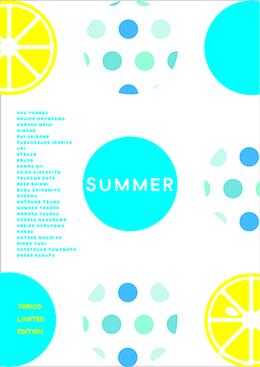 『SUMMER』HertZ&CRAFTリアルイベント開催記念本