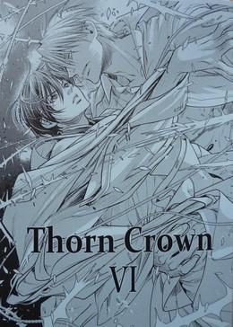 Thorn Crown Ⅵ