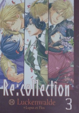 Re:collection3
