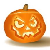 どてかぼちゃ